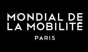 Mondial de la mobilité du 4 au 14 Octobre 2018 Paris expo Porte de Versailles