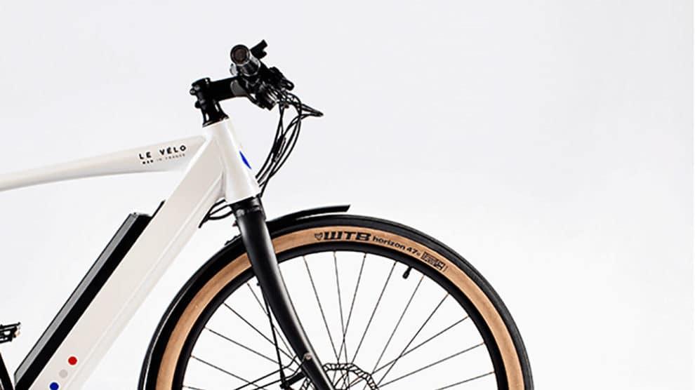 Devenez ambassadeur des vélo électriques et chics Mad In France