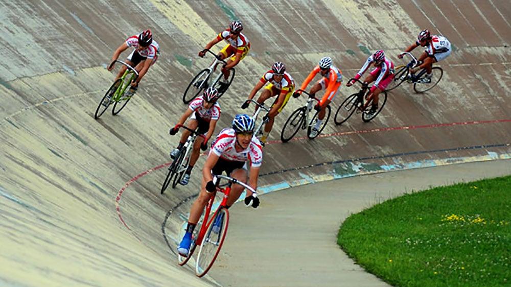 C'est quoi un vélo de type fixie, un fixed gear ou un pignon fixe ?