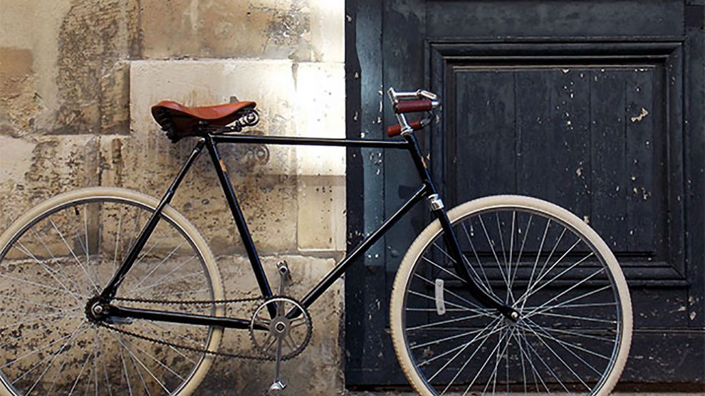 C'est quoi un vélo de type singlespeed ou single speed ?