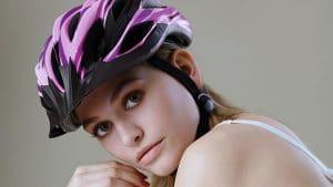 Helme Retten Leben campagne sexiste qui fait le buzz !