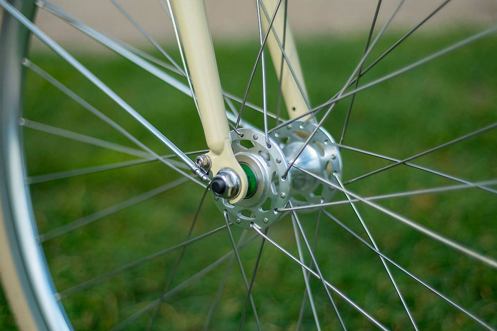 l'Asphalt Flâneuse d'InFiné Cycles