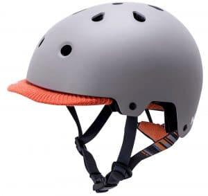 casque velo saha kali protectives