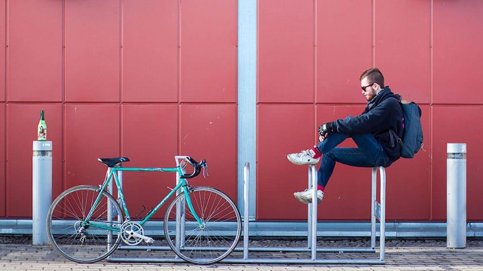 Quel antivol choisir pour protéger son vélo urbain ?