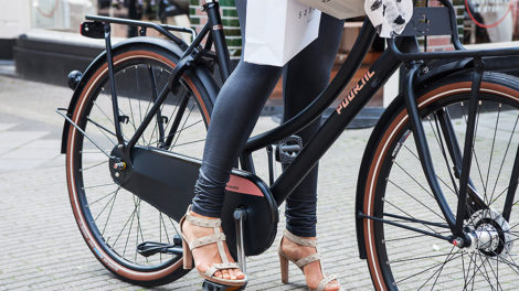Des vélos hollandais conçus pour durer faites le bon choix