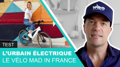 vignette.psd vignette.jpg Le velo urbain le velo mad in france Export.mp4