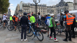 Retour sur le Vivons Vélo Pasteurdon