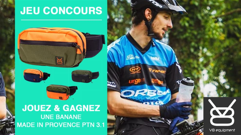 gagnez-banane-made-in-provence-v8-equipmeny