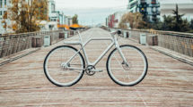 Angell Bike e-bike nouvelle génération