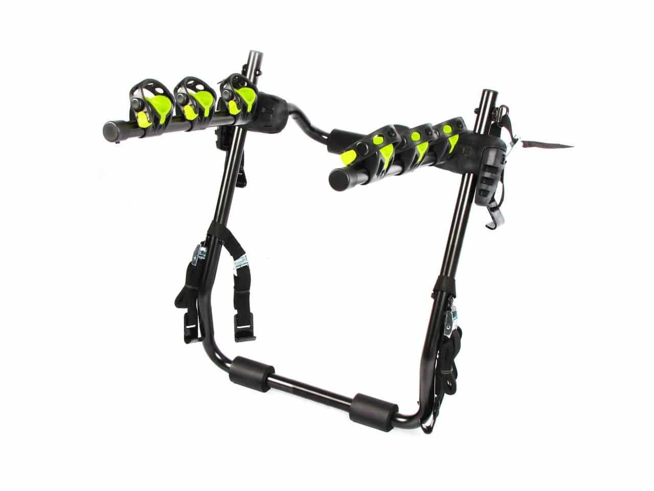 Porte-vélo de voiture arrière Buzz Rack Beetle