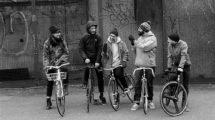 Les accessoires BLB pour votre vélo urbain