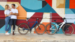 Le Vélo Mad in France devient Le Vélo Mad