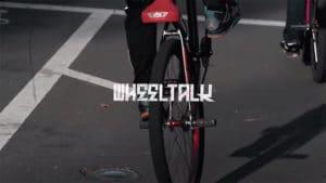 Vidéo Wheelie ride out Oakland