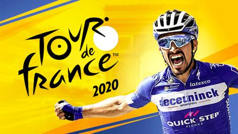 Les coulisses des commentaires du Tour de France