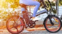 Avis sur Hover-Store et leurs vélos électriques