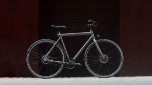 Equal Bike, un projet IndieGoGo