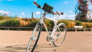 swytch-your-bike-electric-1