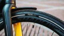 Pirelli CYCL-e Winter