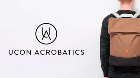 Sacs Ucon Acrobatics
