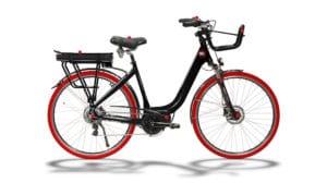 Red-Will, louez votre vélo électrique