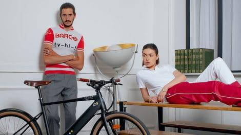 Le Vélo Mad & le Tour de France 2021