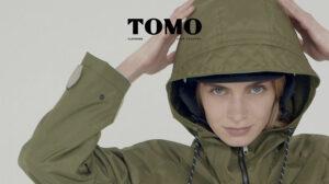 Tomo Clothing